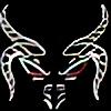 saeyon's avatar