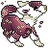 Saeyoung7O7's avatar