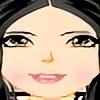 Saezuri's avatar