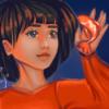 safa-ju's avatar
