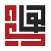 safa-kadhim's avatar