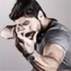 Safakkaratas's avatar