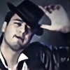 safakyildiz's avatar