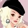 safam998's avatar