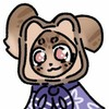 Safari-Howl's avatar