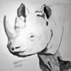 Safarisketch's avatar