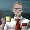 Safe-As-Houses's avatar