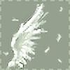 safe1234567890's avatar