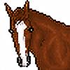 SafeBeneathTheWaves's avatar