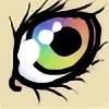 Safeer-4's avatar
