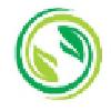 safeguardenvironment's avatar