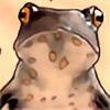 safepnc's avatar