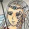 Saferdi's avatar
