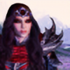 Saferion's avatar