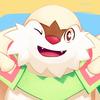 SaferoTempoed's avatar