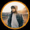safesolvent's avatar