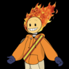 SafetyBob9001's avatar