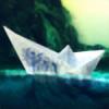 SafetyInNumbness's avatar