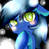 SafetyKunG's avatar