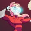 safetyofficerbarto's avatar