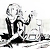 Safetypinnedsecrets's avatar