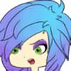 safetypinsarenotsafe's avatar