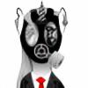 SafetyThird's avatar