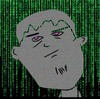 safewolfey's avatar