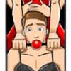 safewordignored's avatar