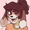saffadopts's avatar