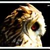 saffi9's avatar