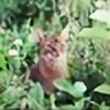 Saffir-S's avatar