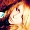 Saffiratje-Rachele's avatar