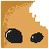 Saffirewarrior's avatar