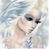 Saffraina's avatar
