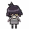 Saffron-Jay's avatar