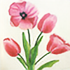 saffron75's avatar