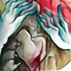 saffronlungs's avatar