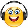 saffronnaa's avatar
