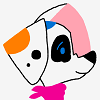 saffronpanther's avatar