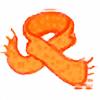 saffronscarf's avatar