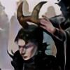 SaffronsCurse0's avatar