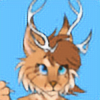SaffronServal's avatar