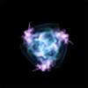 SaffronSunrise's avatar