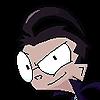 SaffRox7650's avatar