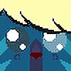 saffy10a's avatar