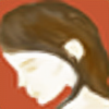 SaffyLailo's avatar
