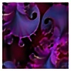 Saffzuk's avatar