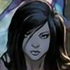 safia3's avatar