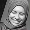 safiaa's avatar